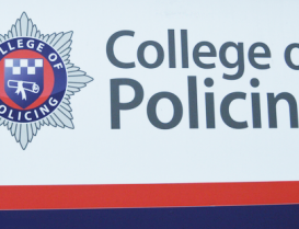 College of Policing Accredited Development Programmes